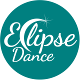 eclipse-logo-teal-circle